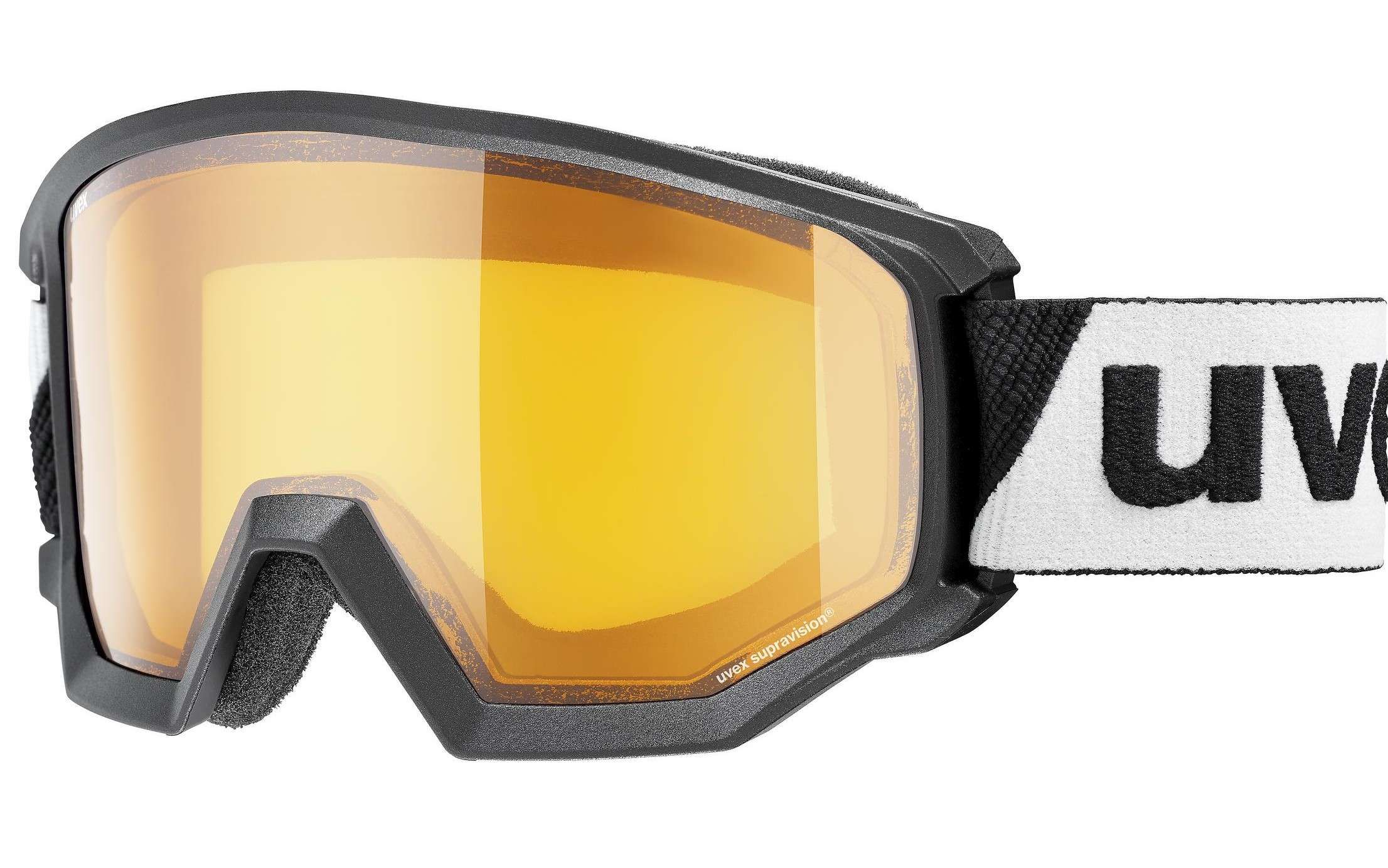 lyžiarske okuliare athletic LGL