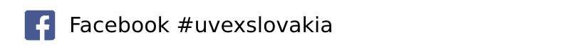 facebook #uvexslovakia